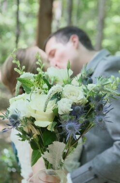 , Wedding Gallery