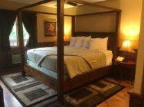 , Premium Lodge Room 16